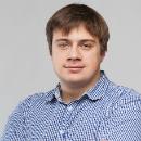 Илья Барменков