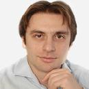 Олег Баша