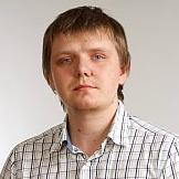 Виталий Мышляев