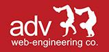 ADV/web-engineering