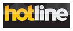 Hotline.ua