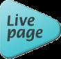Livepage.com.ua