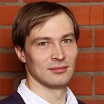 Игорь Селицкий