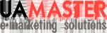 Uamaster.com