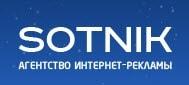 Sotnik.biz.ua