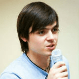 Александр Руппельт