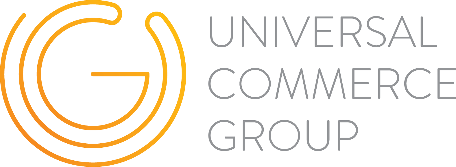 Universalcommercegroup.com