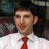 Дмитрий Фридман
