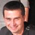 Андрей Сабанский