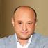 Александр Лозицкий