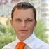 Олег Каленский