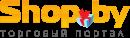 Торговый портал Shop.by