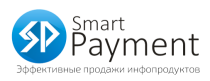 Smart Payment