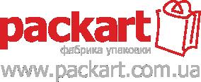 Packart
