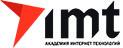 IMT Академия интернет-технологий
