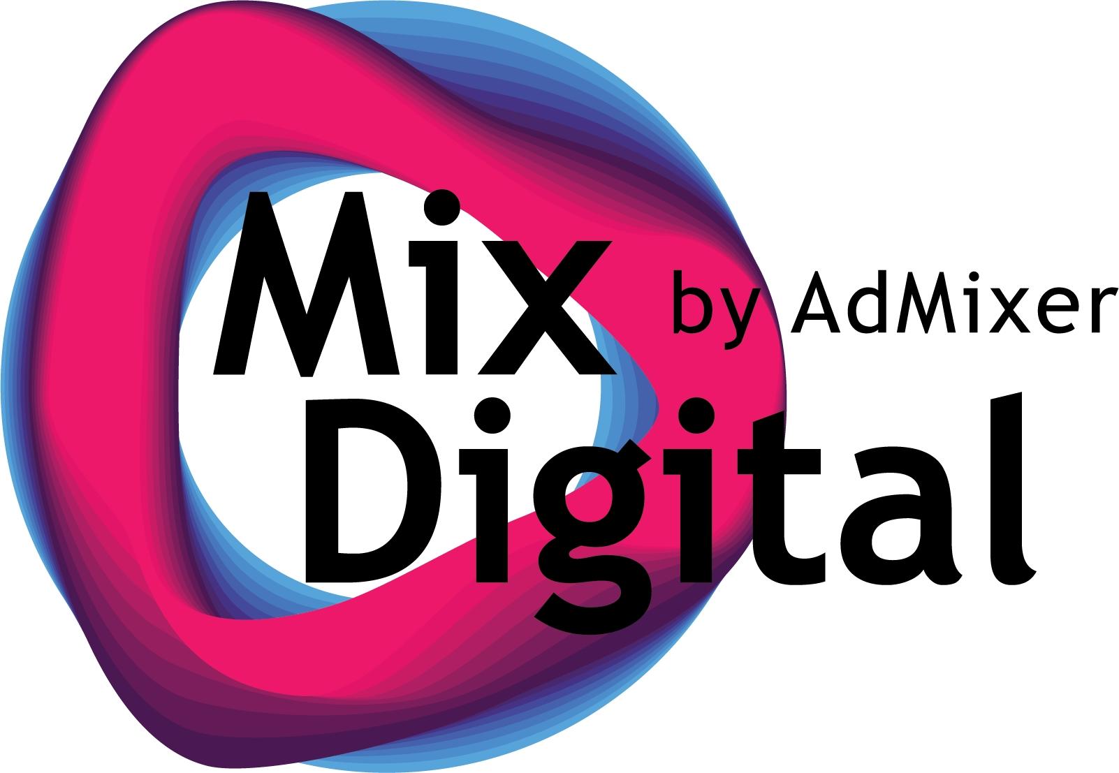 Mix Digitl