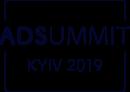 Ad Summit