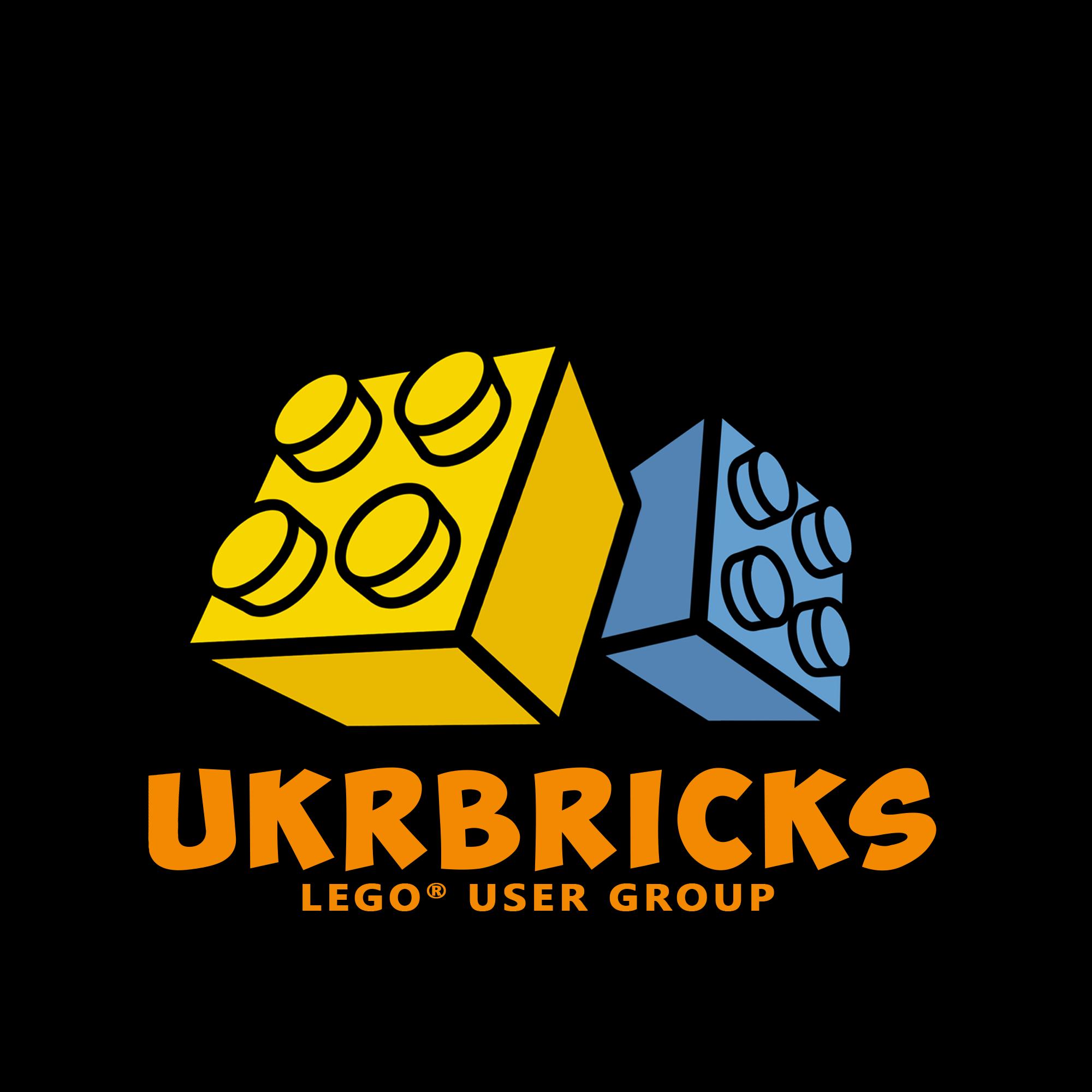 UkrBricks