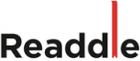 Readdle