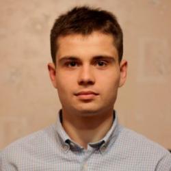Павел Лоба