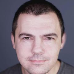 Сергей Брыль