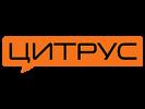 Citrus.ua