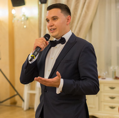 Олег Ивонин