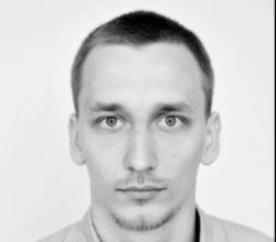Алексей Данилин