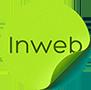 Inweb