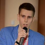 Олег Любарец