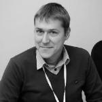 Павел Левчук