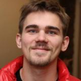 Роман Рыбальченко