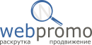 Web-promo.ua