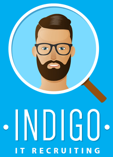 Indigo.co.ua
