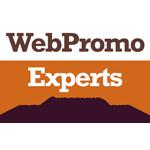 Webpromoexperts.com.ua