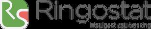 Ringostat.com