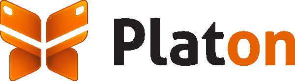 Platon.ua