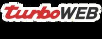 Turboweb.com.ua