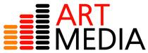 Art-media.com.ua