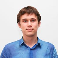 Артём Суворов