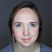 Вера Ткаченко