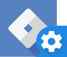 На шаг впереди: приемы и тонкости работы с Google Tag Manager