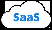 Как мы это делаем: аналитика в SaaS-бизнесе на примере OWOX BI