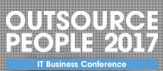 Outsource People Conference