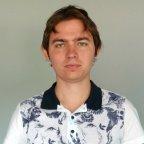 Николай Кривошеев