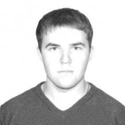 Валерий Бузовский