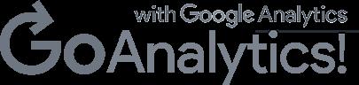 Go Analytics